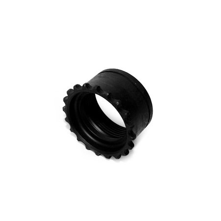 3GUN.pl AR15 Barrel Nut