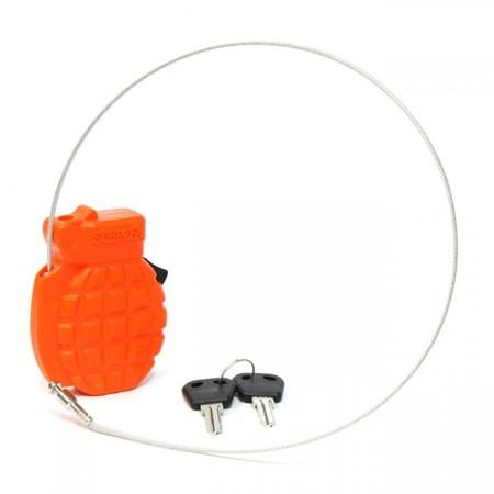 3GUN.PL Combat Lock