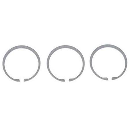 3GUN.PL AR15 Gas Ring Set