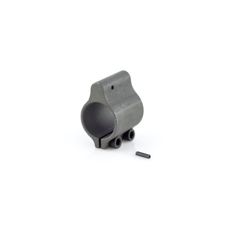 3GUN.PL Mini Gas Block Clamp