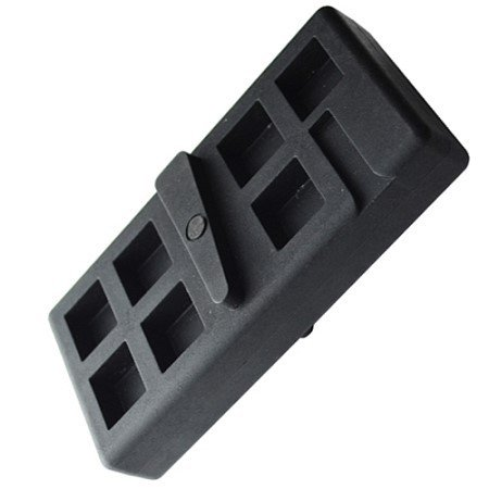 3GUN.PL AR15 Lower Vise Block