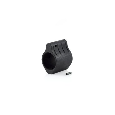 3GUN.PL AR15 Mini Gas Block