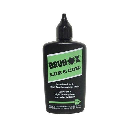BRUNOX Lub&Cor Liquid
