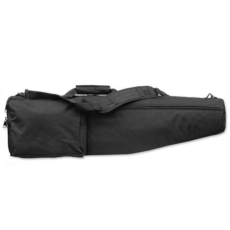 CONDOR 38'' Rifle Case