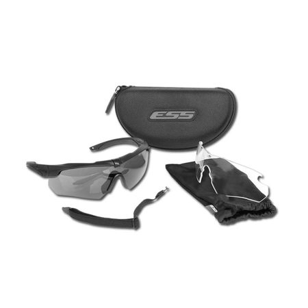 ESS Crossbow 2LS