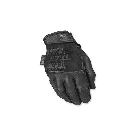 MECHANIX Recon Tactical Shooting Glove