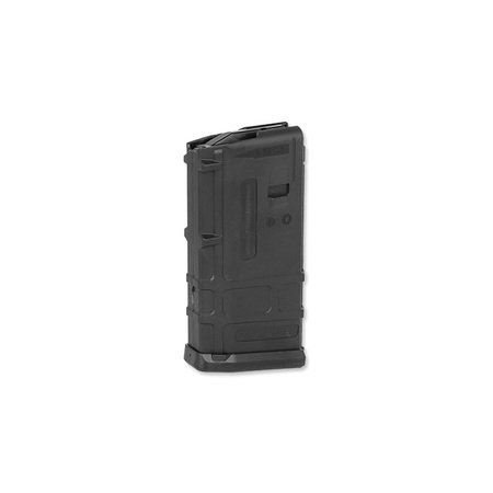 OBERLAND ARMS OA-MAG 20