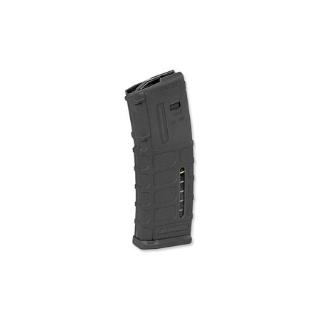 Oberland Arms OA-MAG 30