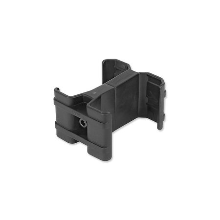 OBERLAND ARMS OA-MAG Coupler