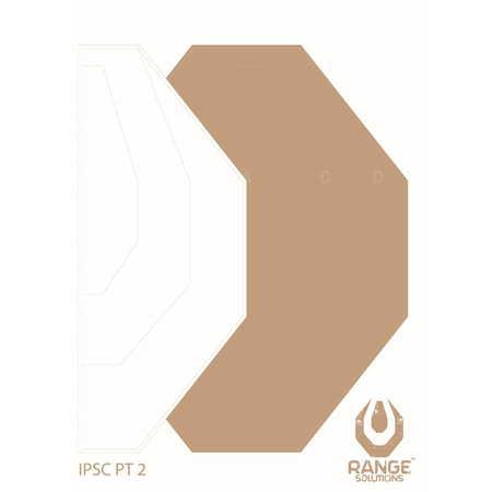 RANGE SOLUTIONS IPSC PT2