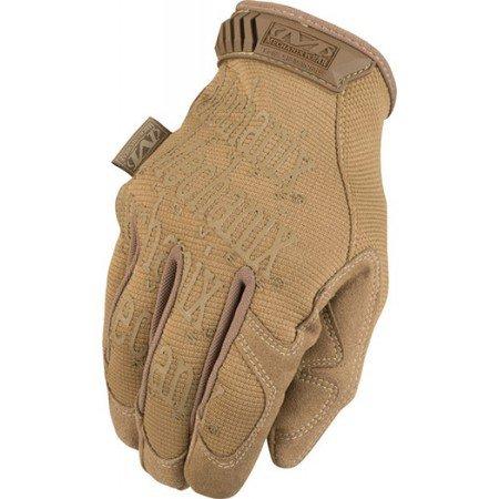 MECHANIX Original Covert Glove Coyote