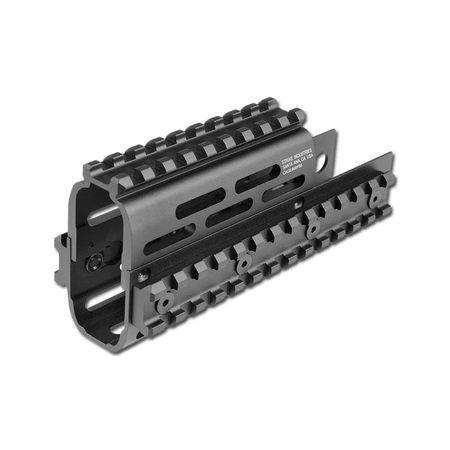 STRIKE INDUSTRIES AK Trax1 Keymod Handguard