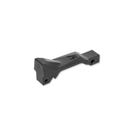 STRIKE INDUSTRIES AR15 Fang Trigger Guard