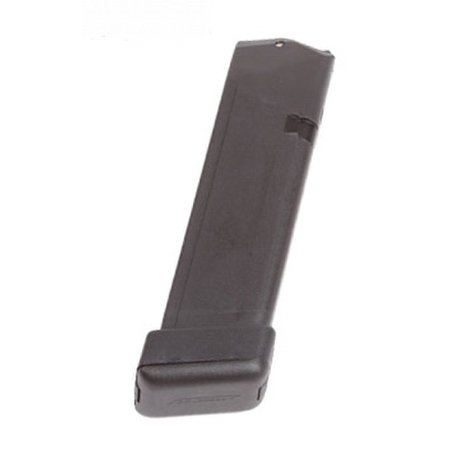 ARREDONDO Glock Mag Extension