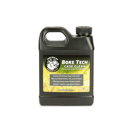 BORETECH Case Cleaner