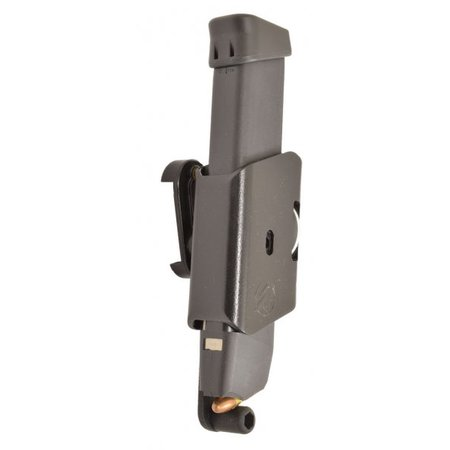 DAA PCC Glock Extended Mag Pouch Spacer