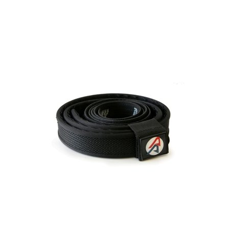 DAA Premium Belt Black