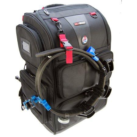DAA Range Pack Pro