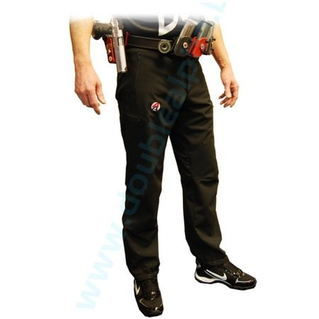 DAA IPSC Summer Pants