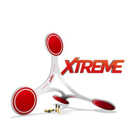 FLIP-TARGET Xtreme 1200