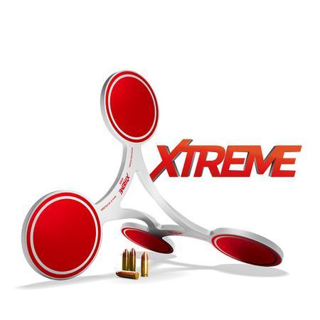 FLIP-TARGET Xtreme 2000
