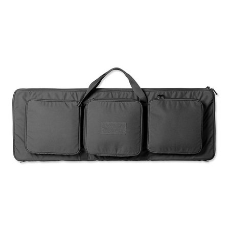 HELIKON Upper Rifle Bag 18
