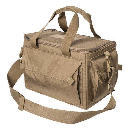 HELIKON Range Bag