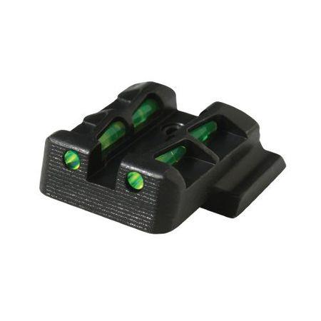HI-VIZ Glock GLLW15