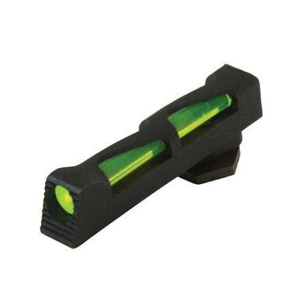 HI-VIZ Glock GL2014