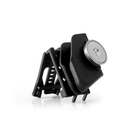 HöPPNER & SCHUMANN Speedmag 5CW magnet