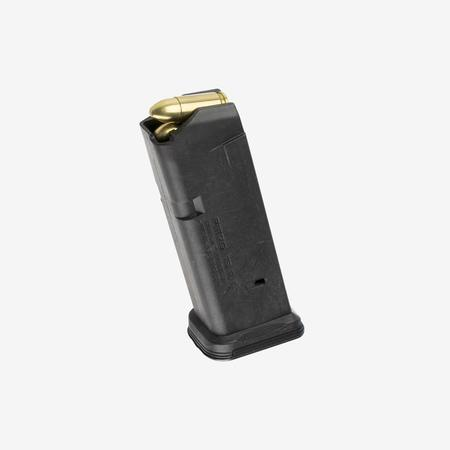 MAGPUL PMAG GL9 Glock 19
