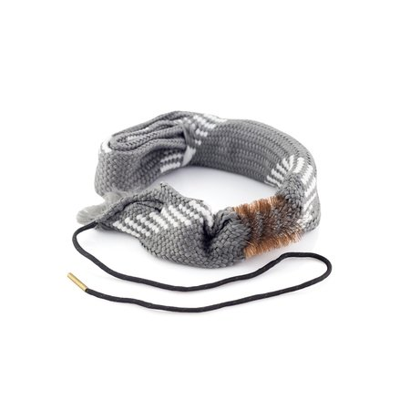 M-PRO 7 Bore Snake 40mm Grenade Launcher