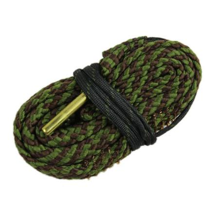 M-PRO 7 /Hoppes Bore Snake .44, .45