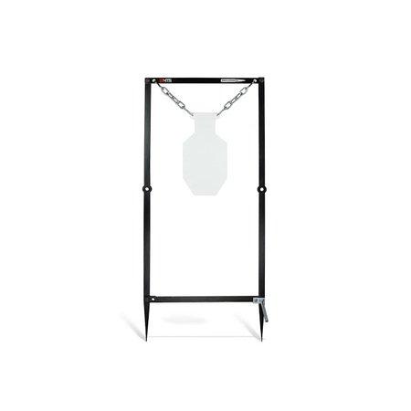 MTS Gong Kit XL