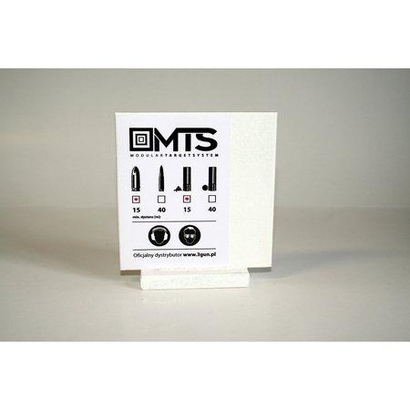 MTS Mini Plate