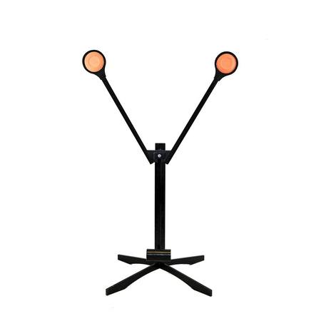 MTS Swing Kit Double Clay
