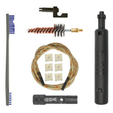 OTIS MSR/AR Cleaning Pack