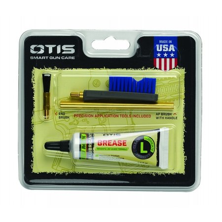 OTIS Grease Pack