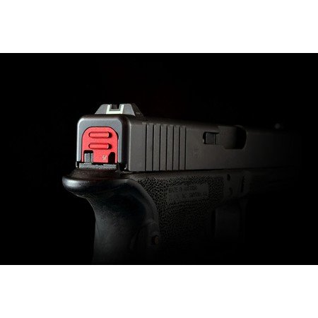 STRIKE INDUSTRIES Slide Plate for Glock