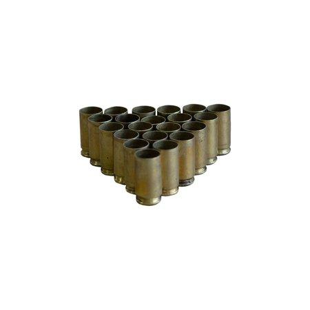 3GUN.pl 9x19mm Case