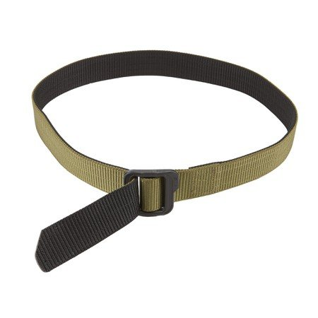 5.11 Double Duty TDU Belt 1.5""