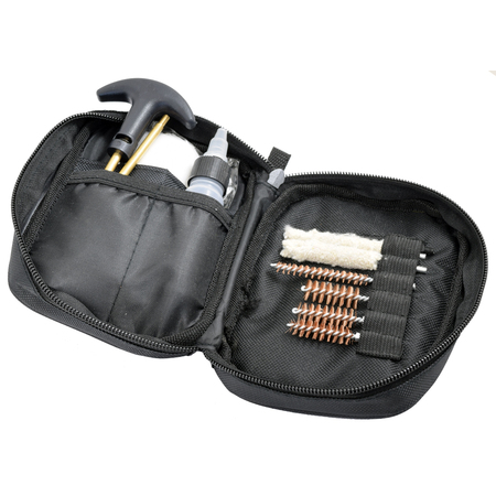 DAA Basic Bore Cleaning Kit