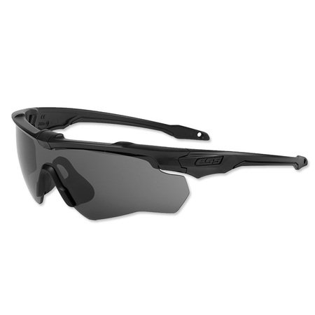 ESS Crossblade One Smoke Gray