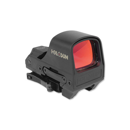 HOLOSUN HS510C Multi Reticle - Solar Panel