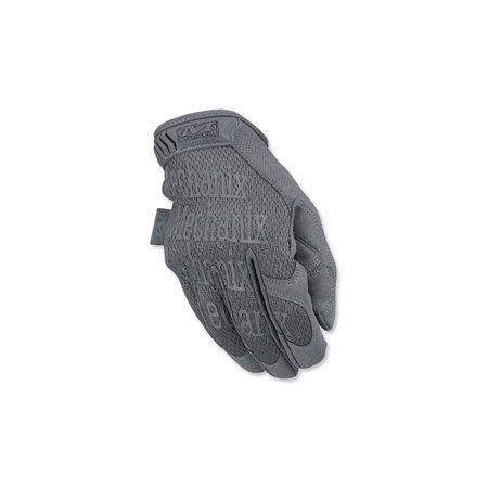 MECHANIX Original Covert Glove Grey