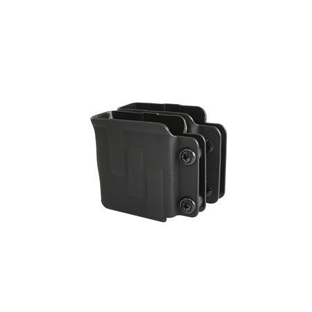 HöPPNER & SCHUMANN Speedmag Double AR15 (Klamra)