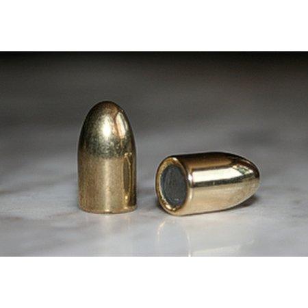 ALSA PRO 9mm 124gr FMJ