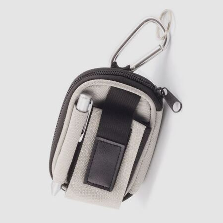 CED 7000 Custom Carry Case
