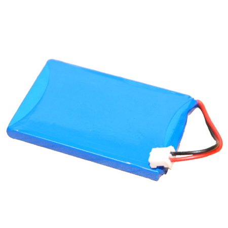 CED 7000 Battery