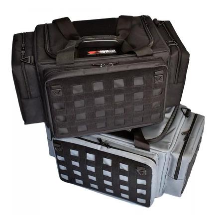 CED Elite Series Range Bag